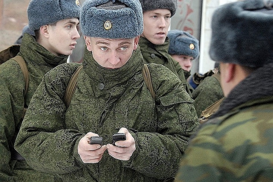 Минобороны намерено изменить правила присвоения воинского звания «старший лейтенант»