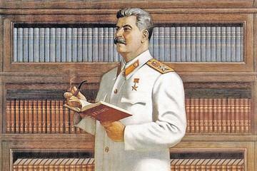 Неожиданная версия: Сталин стал жестоким, потому что в детстве попал под колеса фаэтона