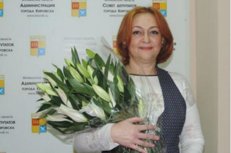 Фото: kolanews.ru
