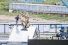 Из китовой тюрьмы начали выпускать косаток и белух: Отловщики заработают в два раза больше, чем заплатят штрафов