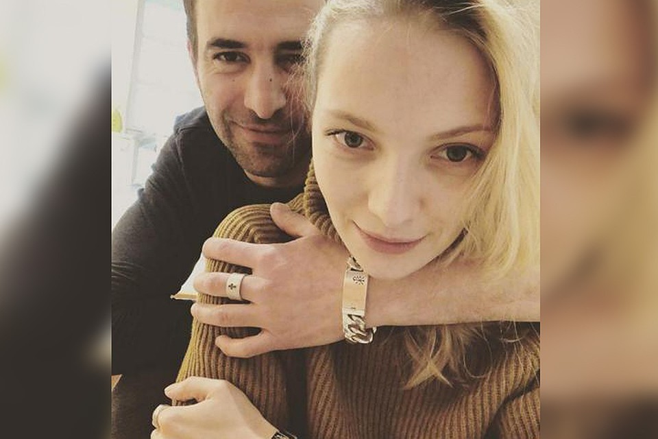 «Папина дочка!»: актриса Екатерина Вилкова привезла семилетнюю Павлушу на свою малую родину