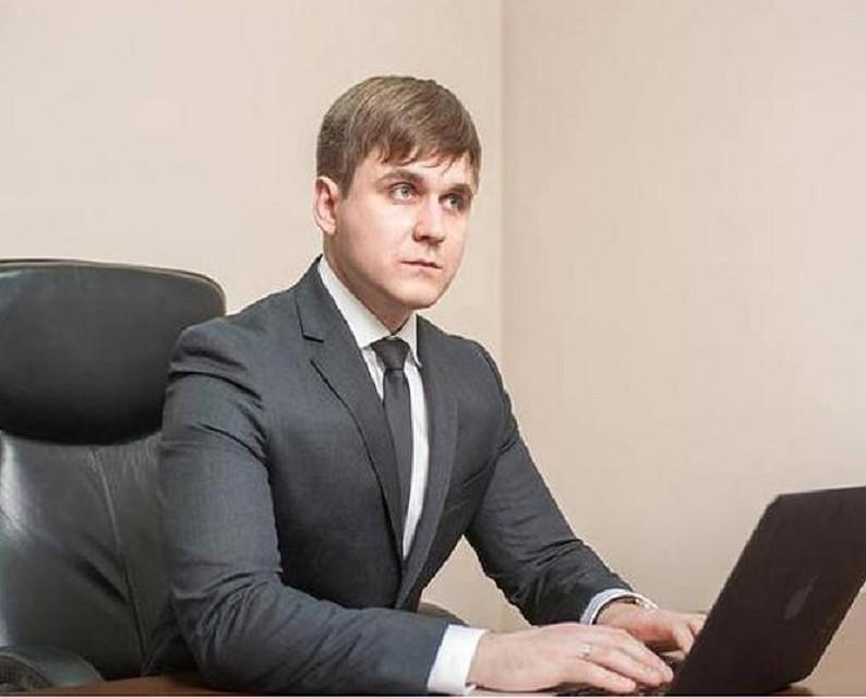 Генеральный директор Moldtelecom подал в отставку