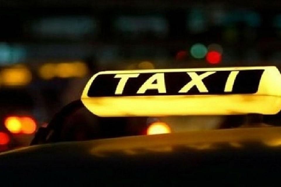 К молдавским таксистам у пассажиров накопилось множество претензий.