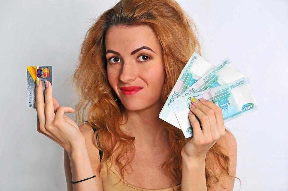 Сейчас система быстрых платежей в большинстве случаев для клиентов бесплатна