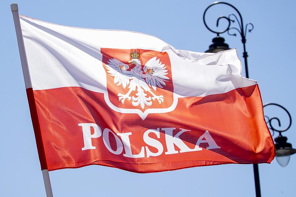 Польша для реализации поставленных задач готова поддерживать даже антипольские силы в Белоруссии, лишь бы они не снижали градус русофобства и не сворачивали с антироссийского направления.