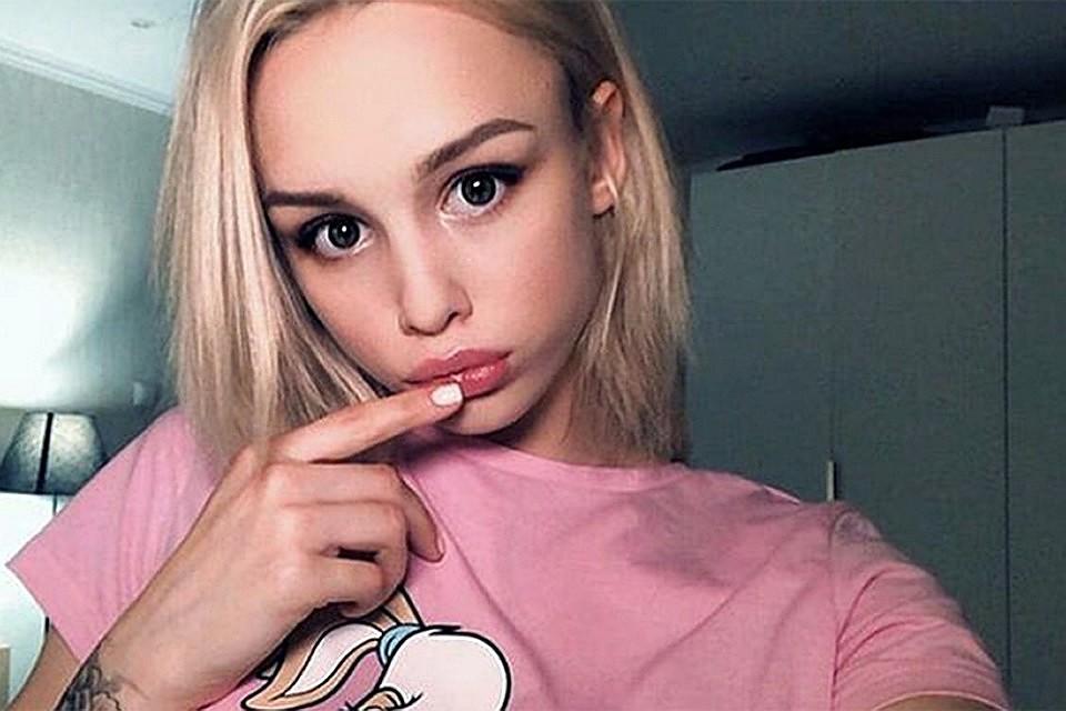 бесплатное порно молодых девочек онлайн