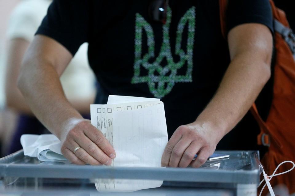 Что России нужно понять по итогам выборов в украинскую Раду