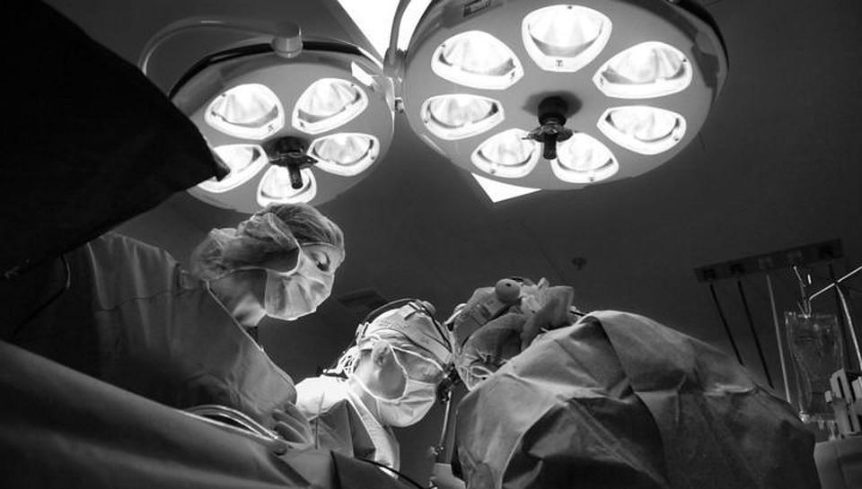В Минздраве назвали регионы, где чаще всего делают аборты