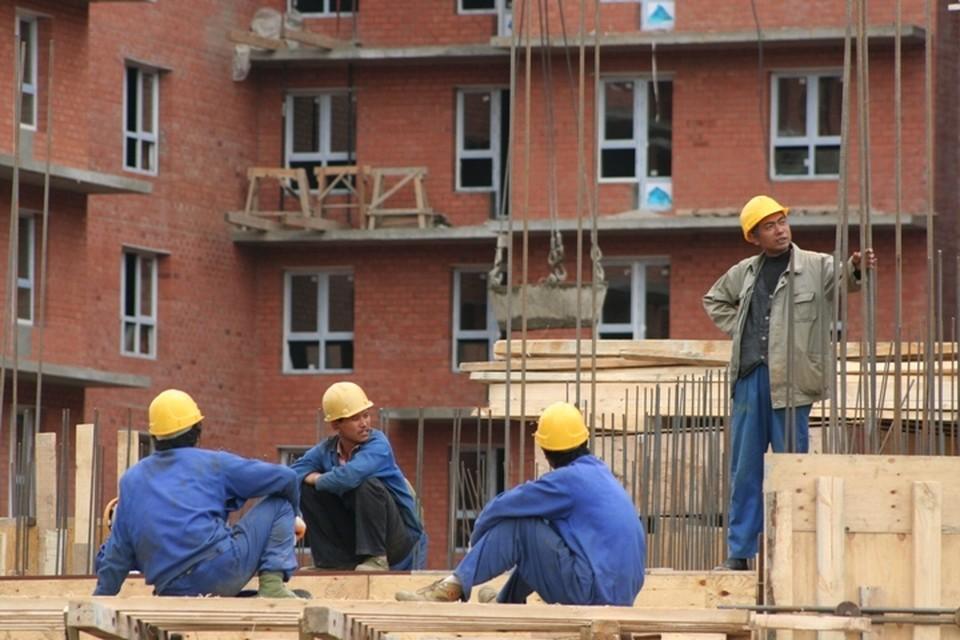 Из-за наводнения в Тулуне в Иркутске на 10 - 15% подорожают квартиры.