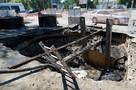 Площадь Свободы и улица Чкалова: В Барнауле перекрыли важные участки дорог