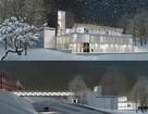 Подвесной мост отменили, что дальше? Где в Самаре не помешает новое здание драмтеатра