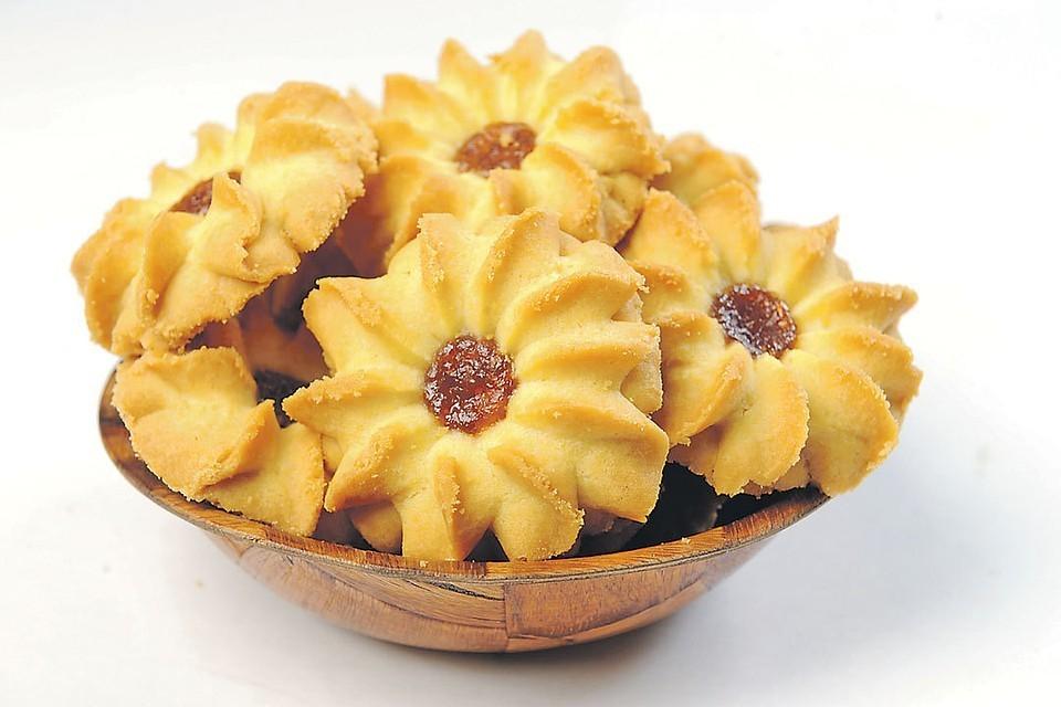 Аналитики составили список самых популярных у россиян сладостей