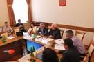 Фонд социального страхования в Рязани проводит цифровую модернизацию