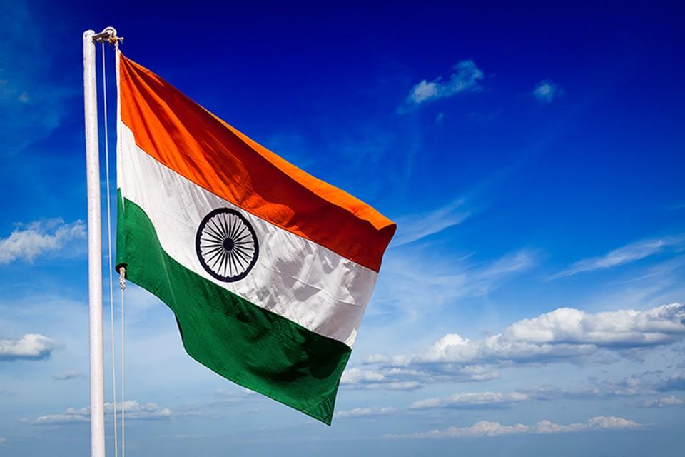 На Восточном экономическом форуме–2019 ожидается участие представительной официальной делегации Индии