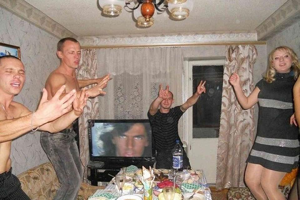 Бурное празднование соседей - 900 леев: Как наказать шумного соседа в Молдове