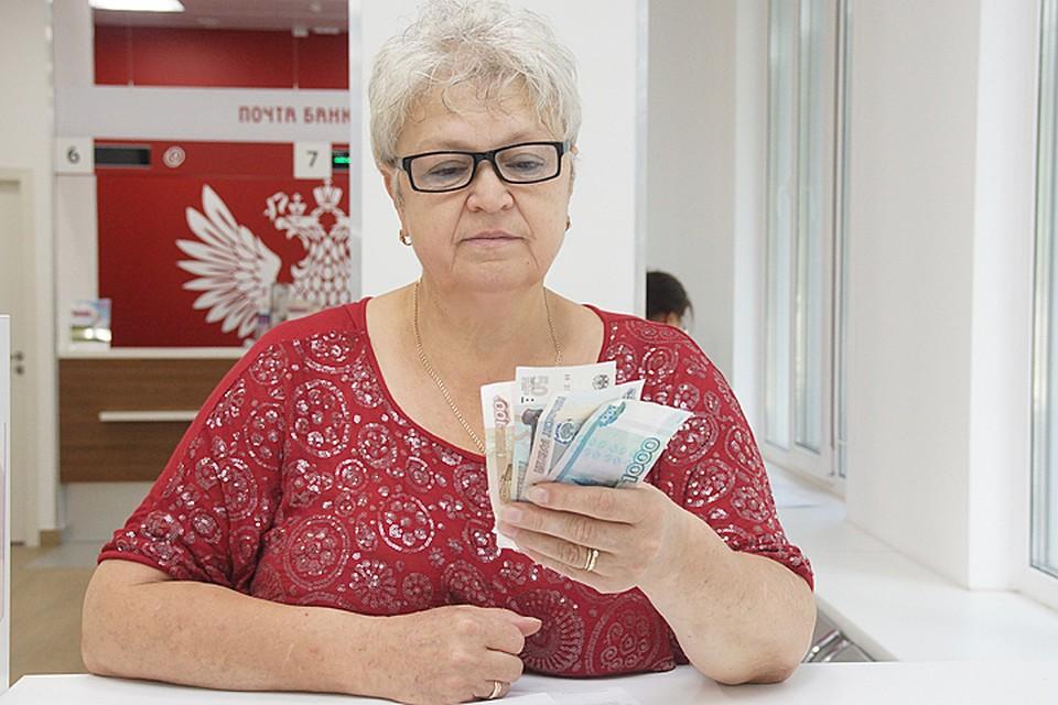 Банки под ипотеку без первоначального взноса