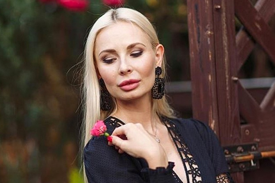 """Если это победительница, то как выглядят остальные?"""": итоги """"Миссис Россия  2019"""" возмутили звезд и блогеров"""