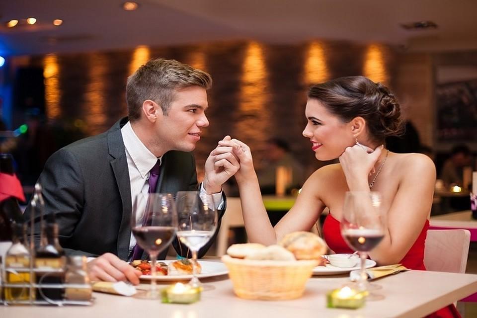 «Молдокулярная» кухня: Топ-5 дешевых блюд, которые в ресторанах Кишинева выдают за кулинарные шедевры