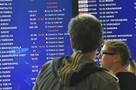 Эксперты выяснили, как пассажиры относятся к задержке авиарейсов