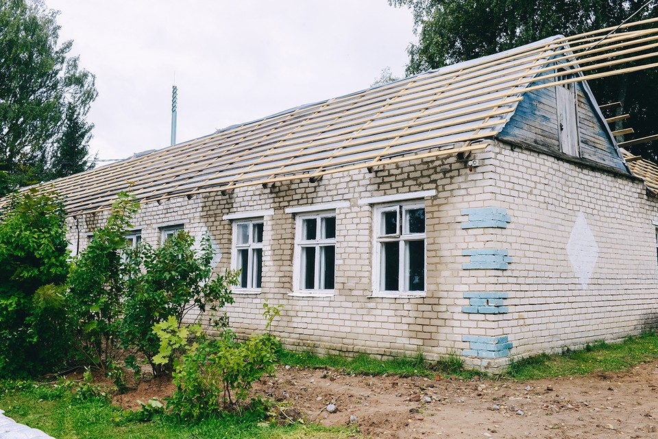 ФОТО: admin-smolensk.ru.
