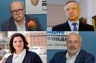 Итоги дебатов кандидатов в губернаторы Санкт-Петербурга: мнение экспертов