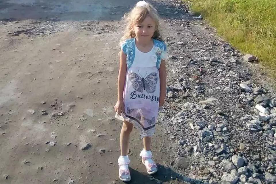 «Утром она уже играла в куклы!»: 5-летняя Зарина Авгонова, выжившая в лесу со змеями и медведями, удивила врачей