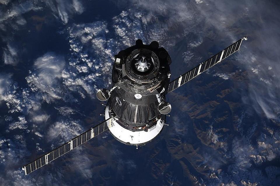 """Вторая попытка: Почему """"Союз МС-14"""" будут еще раз пробовать пристыковать к МКС"""