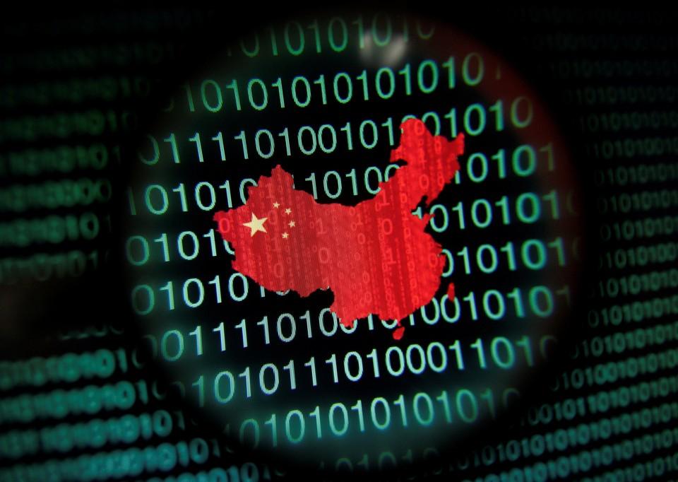 Китайские компании купили большую часть акций «Мотор Сич»