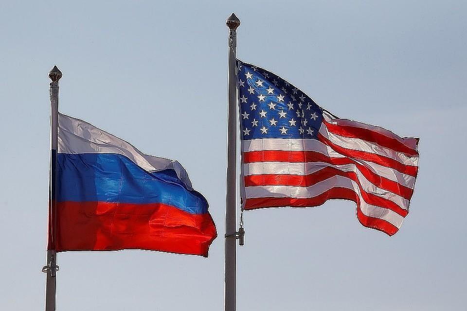 Новый пакет санкций вступил в силу с 26 августа