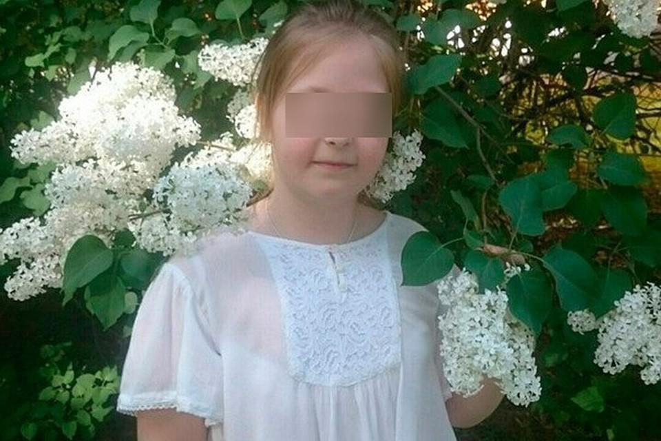 Алиса Адамова умерла в больнице, через 11 дней после ЧП в бассейне в отеле Sunhill.