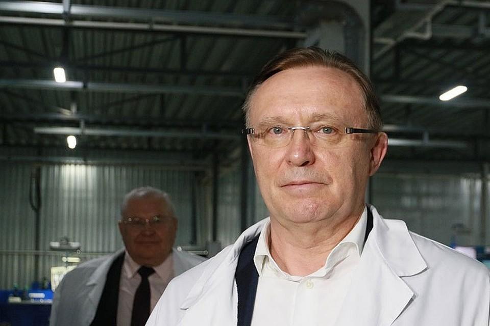 Несколько лет назад КАМАЗ подарил свое транспортное предприятие Набережных Челнам.