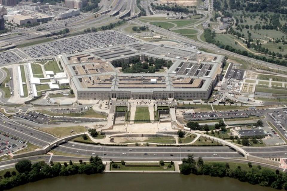 В Пентагоне планируют провести испытания баллистической ракеты средней дальности до конца года