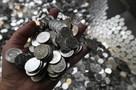 Брокеры-аферисты развели 74-летнюю пенсионерку из Костромы на два миллиона рублей