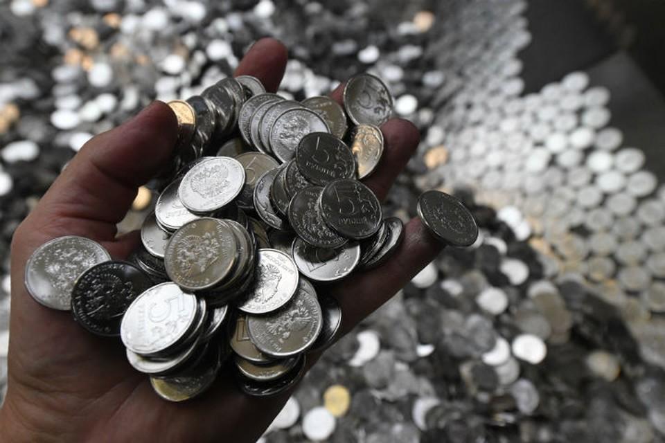Пенсионерка из костромы лишилась двух миллионов рублей.