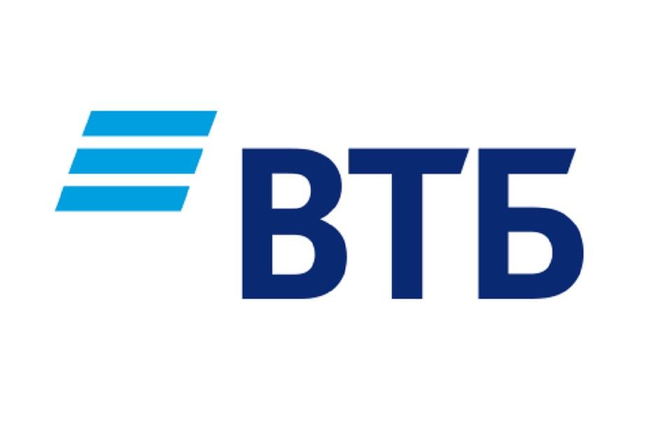 ВТБ активно развивает собственные цифровые каналы продаж.