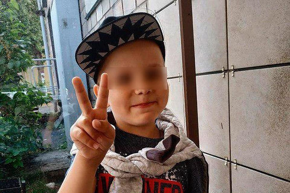 Шестилетнего ребенка, обгоревшего на пожаре в бане, начали выводить из комы