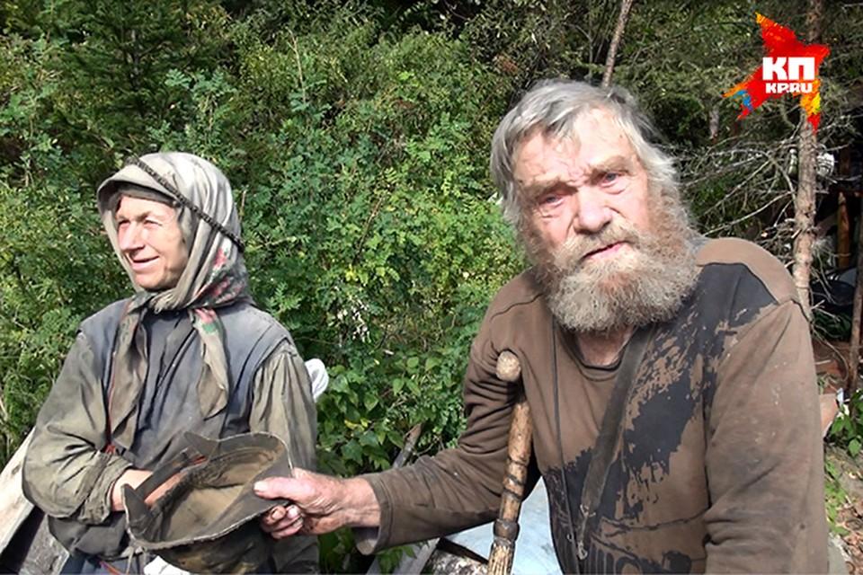 «Комсомольская правда» представит на Московской книжной ярмарке лучший российский газетный сериал
