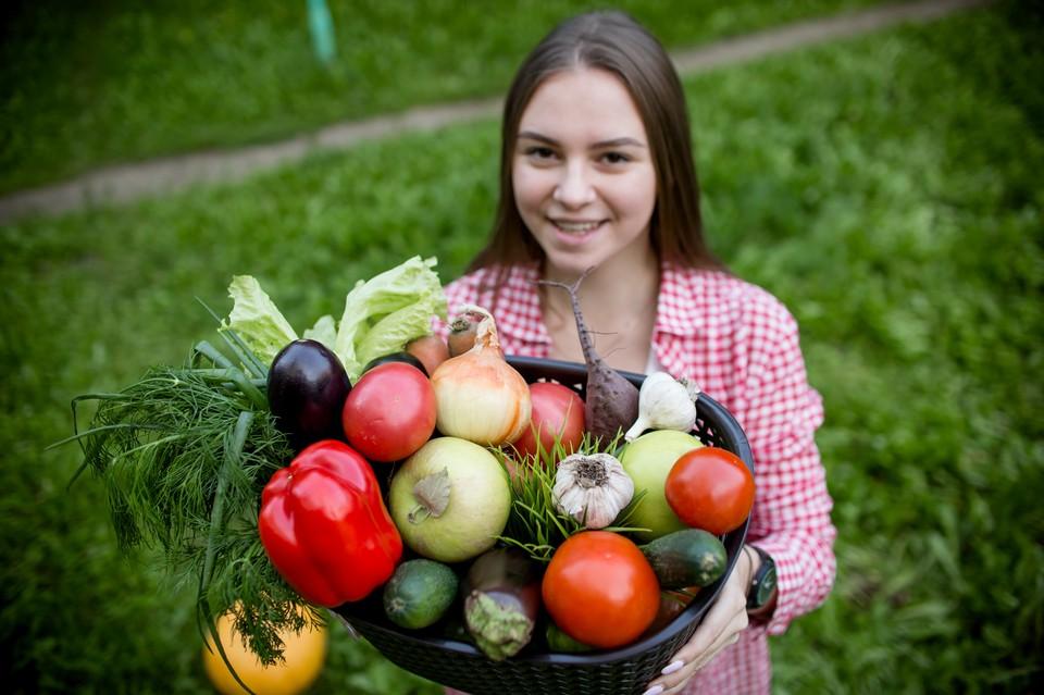 Администрация региона выразила готовность помочь Союзу садоводов.