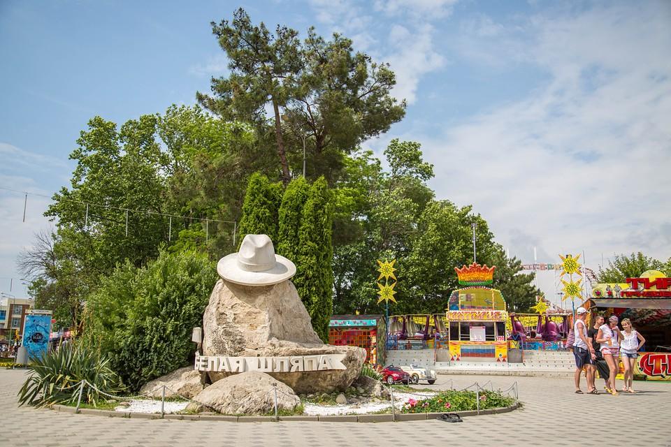 День города Анапа 2019 отметят фестивалем разносолов и колокольного звона