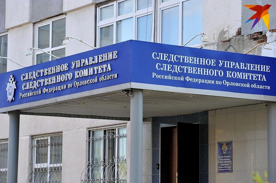 банк ренессанс кредит вклады физических лиц 2020