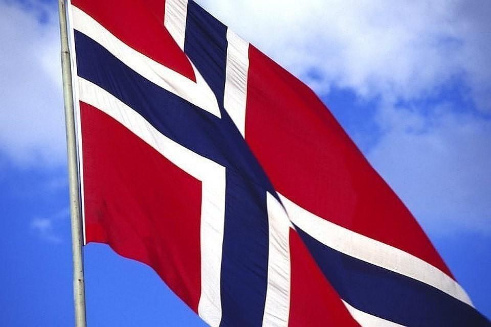 В Посольстве статью норвежского издания назвали фальшивой