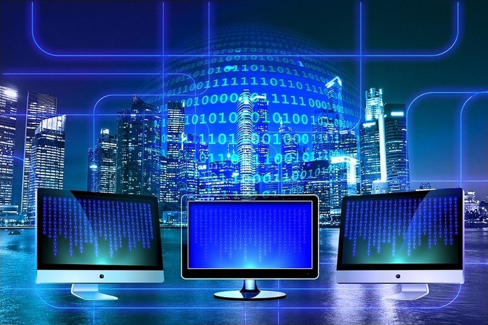 Наша страна в мировом рейтинге по скорости интернета заняла 64 место