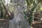 Центр Симферополя – одно большое кладбище