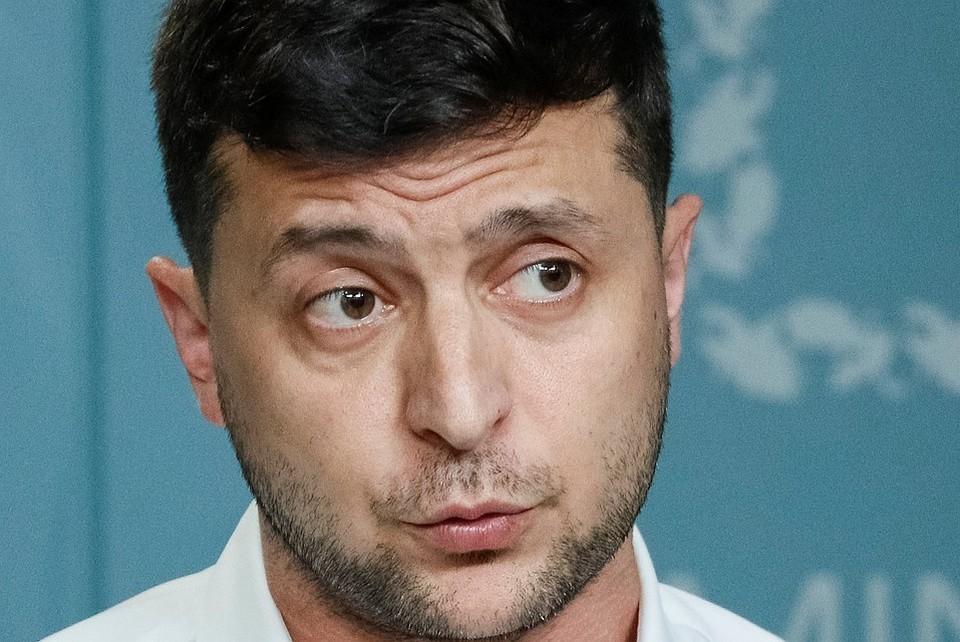 Петицию рассмотрит президент Украины, когда инициатива наберет 25 тысяч голосов в поддержку