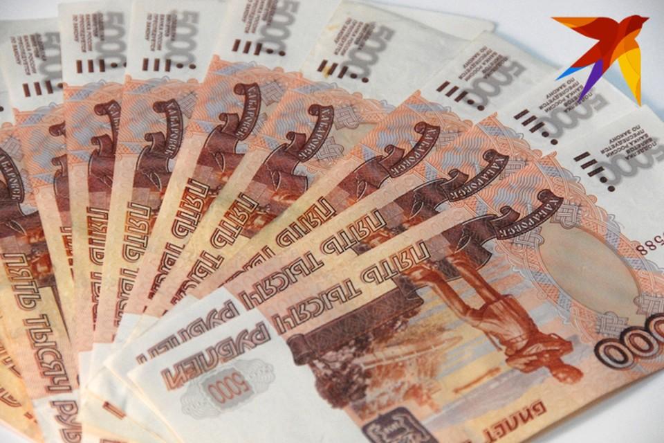 В 2019-м выделили 281 миллион рублей на ремонт кровель.