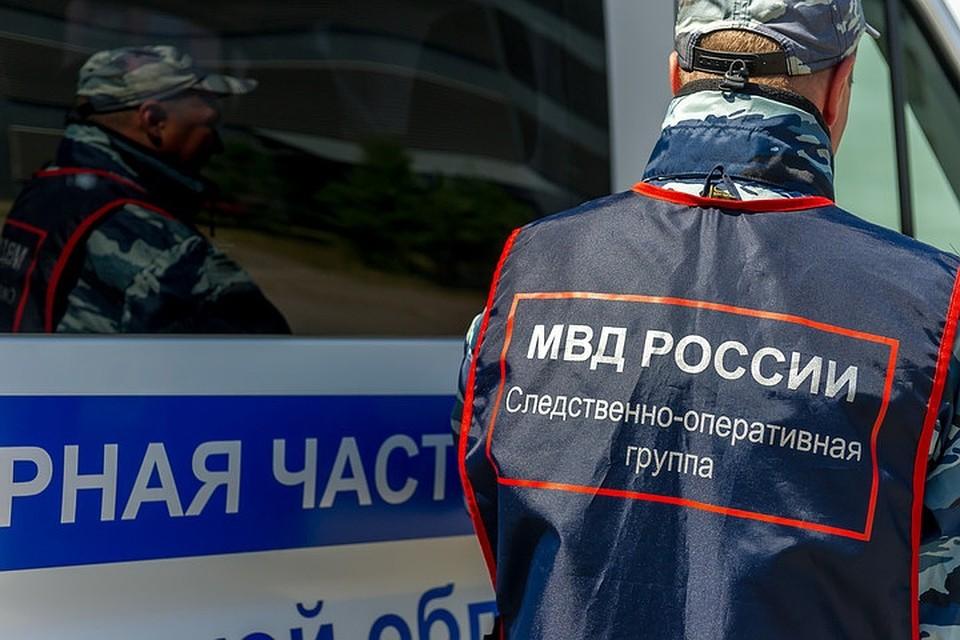 Следственный комитет Нижегородской области возбудил уголовное дело об изнасиловании 16-летней девушки