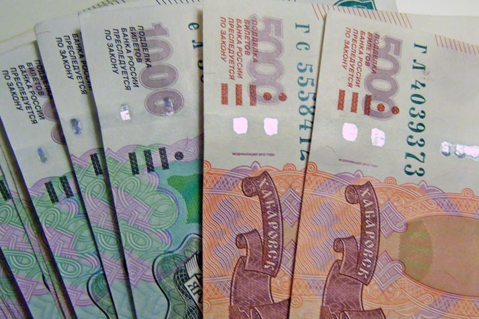 Полмиллиона рублей в минувшие сутки перевели мошенникам жители Югры