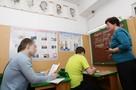 На уроки под конвоем: как 16-летние подростки учатся в СИЗО Сыктывкара