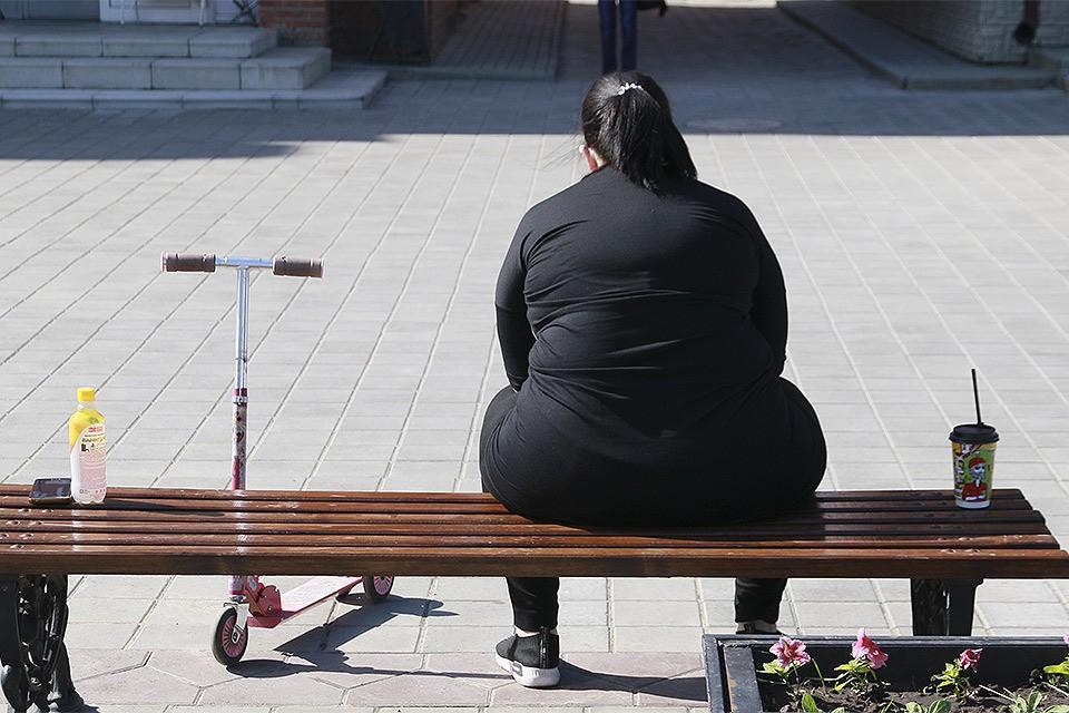 Похудение поможет приостановить развитие диабета.