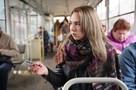 В автобусах Сыктывкара поездки с экономией в 4 рубля продлили до конца года